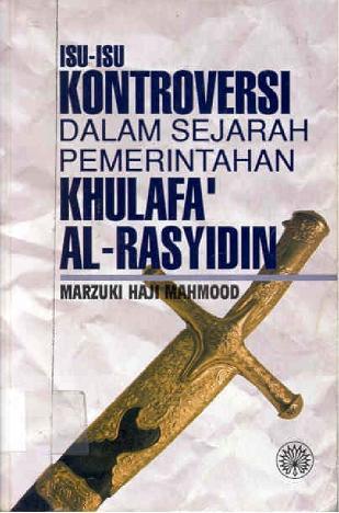 khulafa_rasyidin