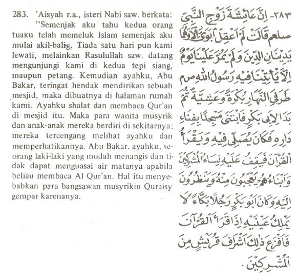 Scan Halaman 173